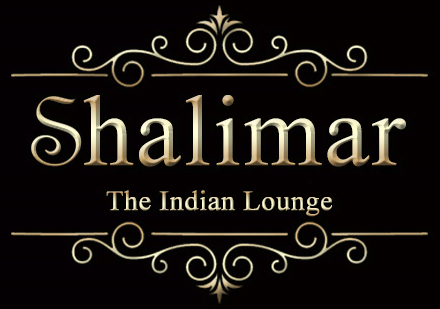 Shalimar The Indian Lounge | Indian Restaurant in Pukekohe